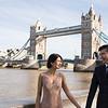 Ai Yun & Gary London engagement-46