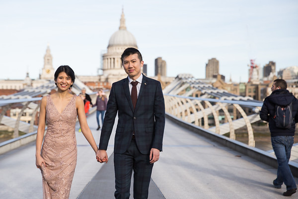 Ai Yun & Gary London engagement-12