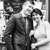Ai Yun & Gary London engagement-57