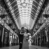 Ai Yun & Gary London engagement-48