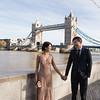 Ai Yun & Gary London engagement-45