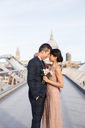 Ai Yun & Gary London engagement-10