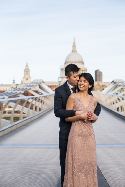 Ai Yun & Gary London engagement-22