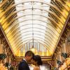 Ai Yun & Gary London engagement-50