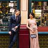 Ai Yun & Gary London engagement-59
