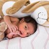 Alana 6 days old-40