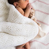 Alana 6 days old-53