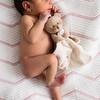Alana 6 days old-54