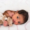 Alana 6 days old-49