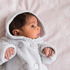 Alana 6 days old-68