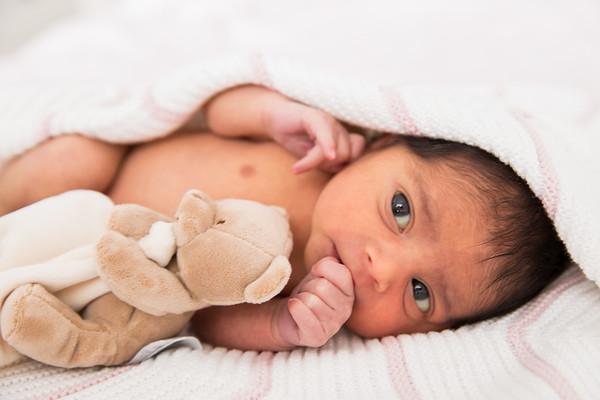 Alana 6 days old-60