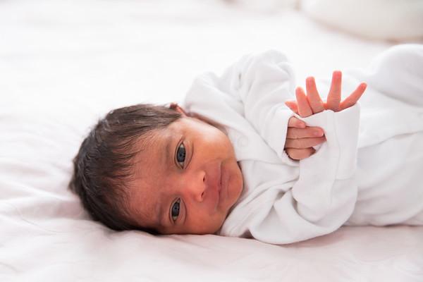 Alana 6 days old-18
