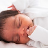 Alana 6 days old-14