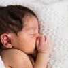 Alana 6 days old-25