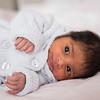 Alana 6 days old-72