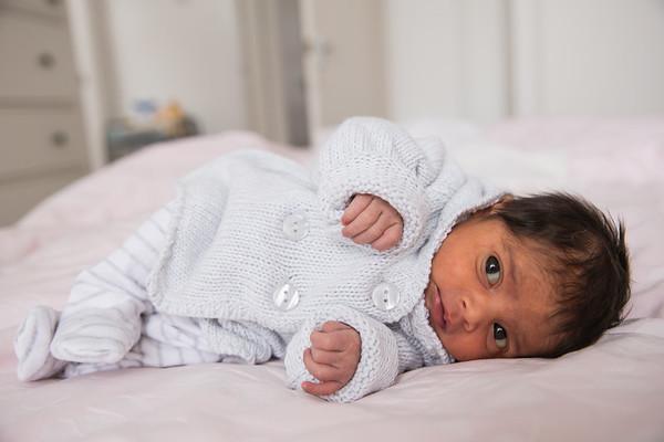 Alana 6 days old-71