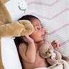 Alana 6 days old-45