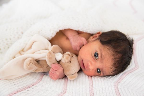 Alana 6 days old-50