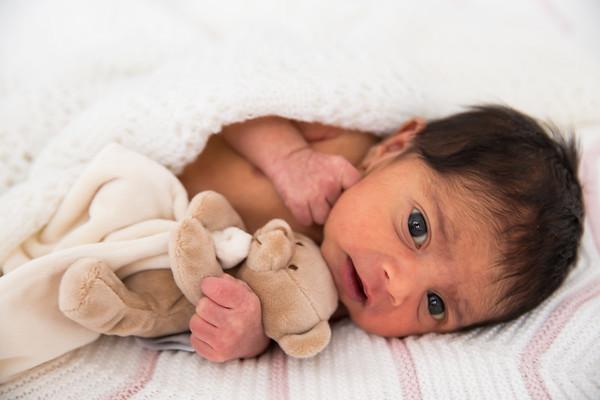 Alana 6 days old-48