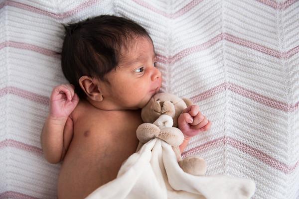 Alana 6 days old-38