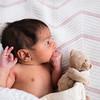 Alana 6 days old-46