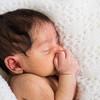 Alana 6 days old-23