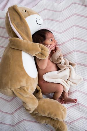 Alana 6 days old-43
