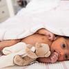 Alana 6 days old-58