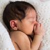 Alana 6 days old-24