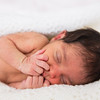 Alana 6 days old-21