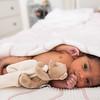 Alana 6 days old-59