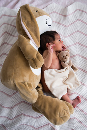 Alana 6 days old-39