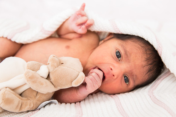 Alana 6 days old-57