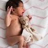 Alana 6 days old-52