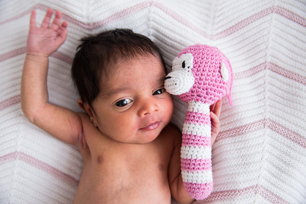 Alana 6 days old-36
