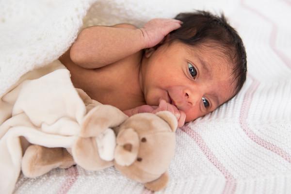 Alana 6 days old-47