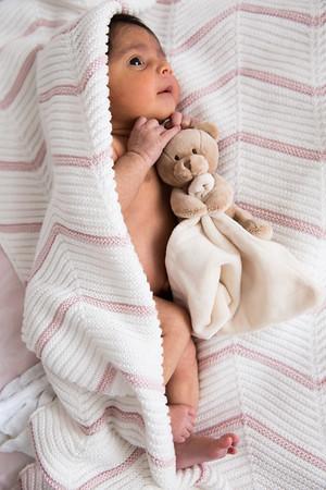 Alana 6 days old-61