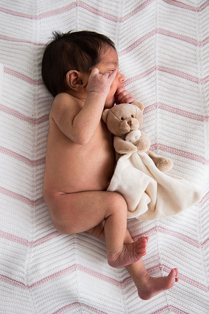 Alana 6 days old-51