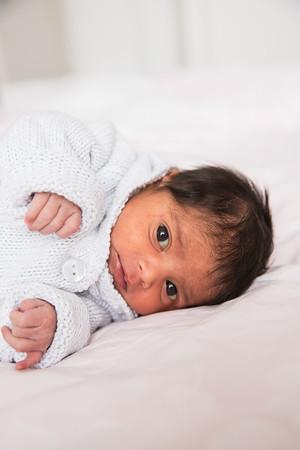 Alana 6 days old-70