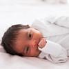 Alana 6 days old-17