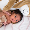 Alana 6 days old-42
