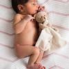 Alana 6 days old-55