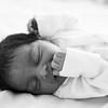 Alana 6 days old-15