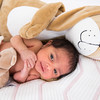Alana 6 days old-41