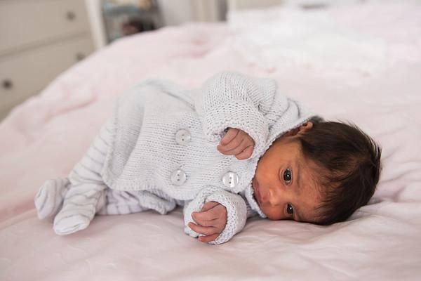 Alana 6 days old-69
