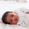 Alana 6 days old-16