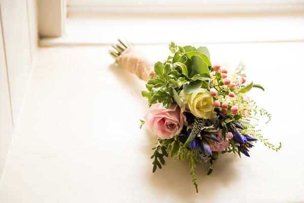 Emily & David's Wedding-11