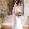 Emily & David's Wedding-43