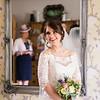 Emily & David's Wedding-47