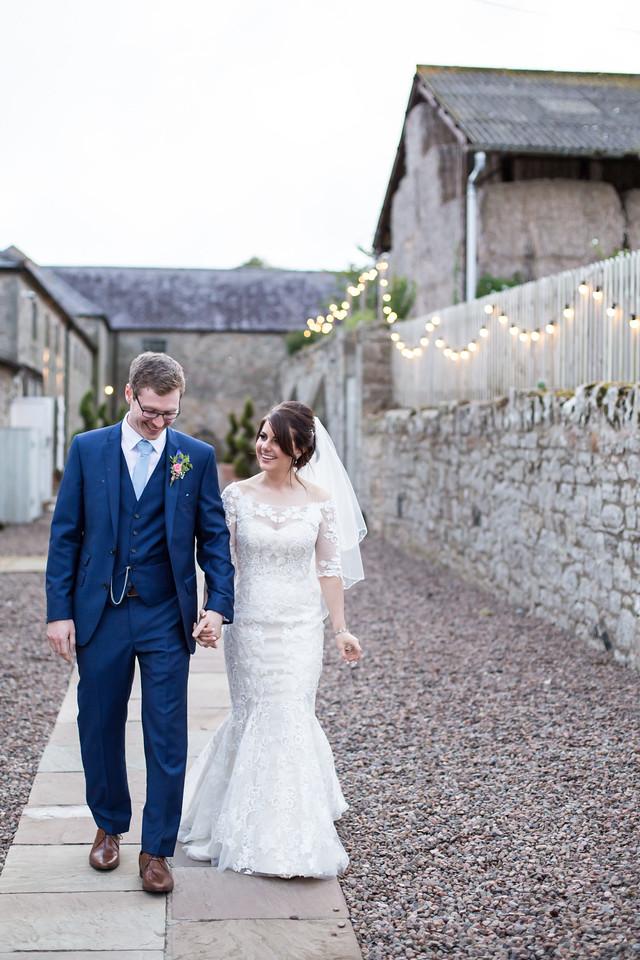 Emily & David's Wedding-281